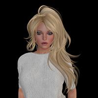 Sarah Giano : Owner